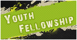 Medium-Image-Youth-Fellowship