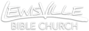 Lewisville Bible Church