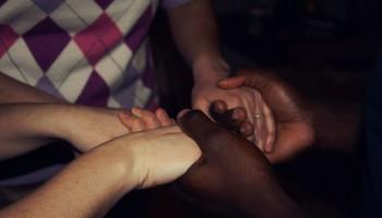 PrayerMeeting