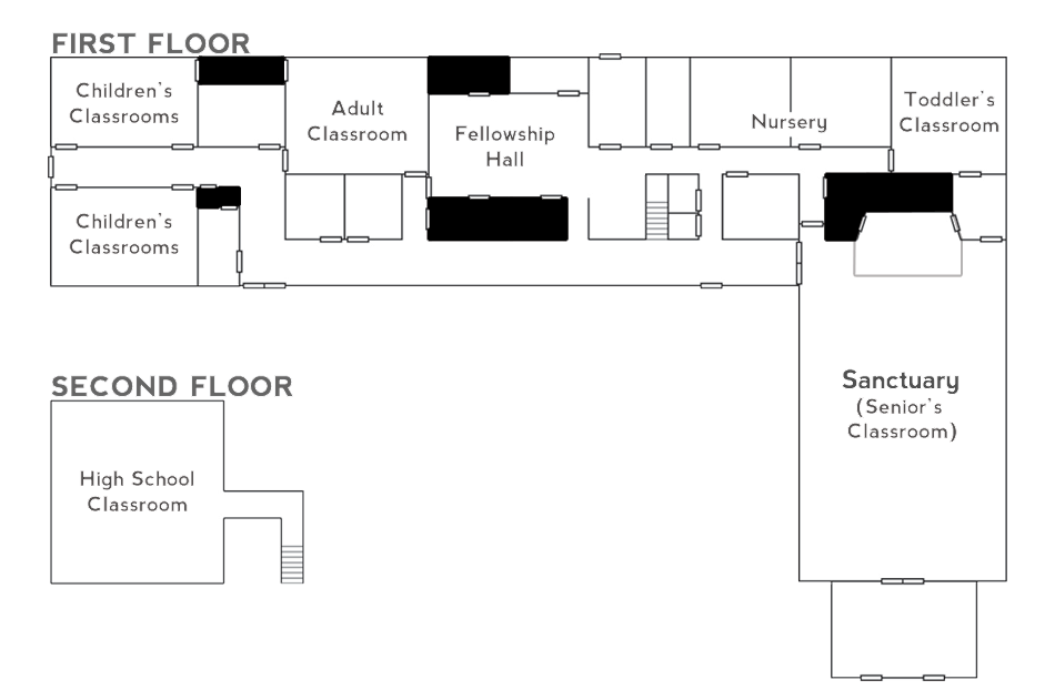 ChurchFloorPlan